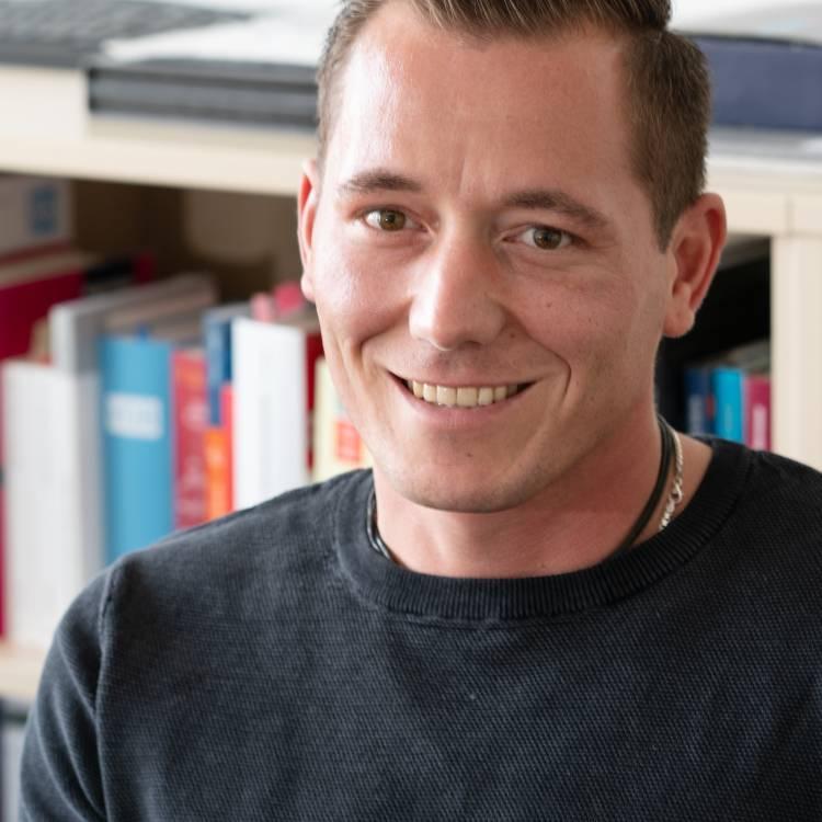 David Abler