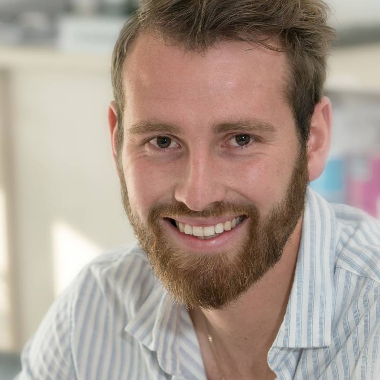 Stefan Wohlmuth